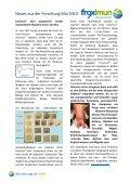 Histaminintolleranz - Page 4