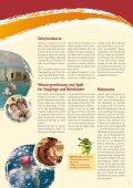 PDF 2/10 - Mona Mare - Page 3
