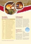 PDF 8/11 - Mona mare - Page 2