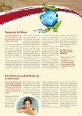 PDF 8/11 - Mona mare - Page 3