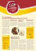 PDF 8/10 - Mona Mare - Page 2
