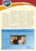PDF 8/10 - Mona Mare - Page 3