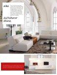 AERA - Möbel Maidhof - Seite 2