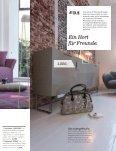 AERA - Möbel Maidhof - Seite 7