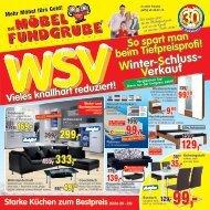 KW 05 T&R.indd - Möbel Fundgrube Martin Eckert GmbH