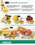 Premium-Melonen bei MERkuR - Seite 2