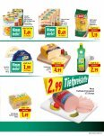 Premium-Melonen bei MERkuR - Seite 3