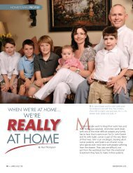 PDF file of the Doster Family article. - Chapman Designs