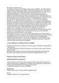 Einreichung für WIENWOCHE 2012 - BDFA - Seite 7