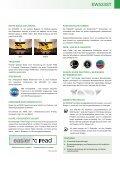 Projektion im kleinsten Umfeld - Seite 3