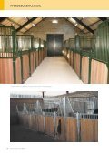 stalleinrichtung Pferd - B-sporthorses - Seite 3