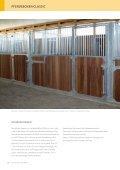 stalleinrichtung Pferd - B-sporthorses - Seite 7