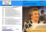 Newsletter 02/2013 Download als PDF - Evangelisches ...