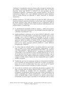 MARCAS, DIBUJOS Y MODELOS - Page 5