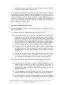 MARCAS, DIBUJOS Y MODELOS - Page 6
