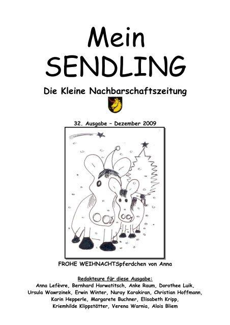2009_12_meinSendling..