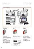 Datenblatt (PDF) - FMS AG - Seite 2