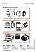 Datenblatt (PDF) - FMS AG - Seite 4