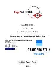 Czytaj więcej... - Expo Silesia