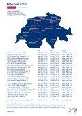 Drahtgeflechte / Einzäunungen Articles pour ... - Debrunner Acifer - Page 2
