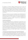 Malteser Hilfsdienst - Page 4