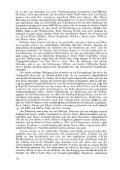 Antarktische Gebirgslandschaften - Seite 3