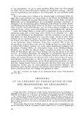 Antarktische Gebirgslandschaften - Seite 5