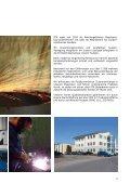 Die Entdeckung der Schwerkraft - Separatoren-Technik ... - Seite 5