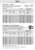 Pfosten - Tillmann & Köckmann - Seite 3