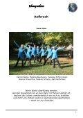 Programmheft Klangwelten - Seite 7