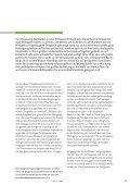 douglasie – eine eingebürgerte baumart mit zukunft - Landesforsten ... - Seite 2