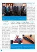Heftform mit A3-Seiten, PDF-Datei, 429 KB - (VDI) Berlin-Brandenburg - Page 2