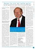 Heftform mit A3-Seiten, PDF-Datei, 429 KB - (VDI) Berlin-Brandenburg - Page 3