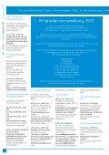 Heftform mit A3-Seiten, PDF-Datei, 429 KB - (VDI) Berlin-Brandenburg - Page 4