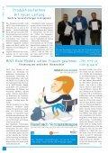 Heftform mit A3-Seiten, PDF-Datei, 429 KB - (VDI) Berlin-Brandenburg - Page 6