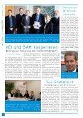 A4-Einzelseiten, PDF-Datei, 432 KB - (VDI) Berlin-Brandenburg - Page 2