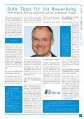 A4-Einzelseiten, PDF-Datei, 432 KB - (VDI) Berlin-Brandenburg - Page 3