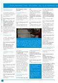 A4-Einzelseiten, PDF-Datei, 432 KB - (VDI) Berlin-Brandenburg - Page 4