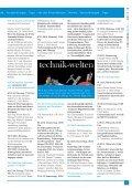 A4-Einzelseiten, PDF-Datei, 432 KB - (VDI) Berlin-Brandenburg - Page 5