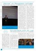 A4-Einzelseiten, PDF-Datei, 432 KB - (VDI) Berlin-Brandenburg - Page 6