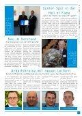 A4-Einzelseiten, PDF-Datei, 432 KB - (VDI) Berlin-Brandenburg - Page 7