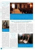 als A3-Heft - (VDI) Berlin-Brandenburg - Page 2