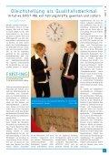 als A3-Heft - (VDI) Berlin-Brandenburg - Page 3