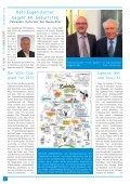 als A3-Heft - (VDI) Berlin-Brandenburg - Page 6
