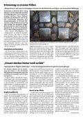 Happy Birthday, altes Haus! - SPD Lichterfelde-West - Page 4