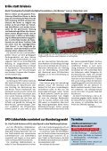Happy Birthday, altes Haus! - SPD Lichterfelde-West - Page 5