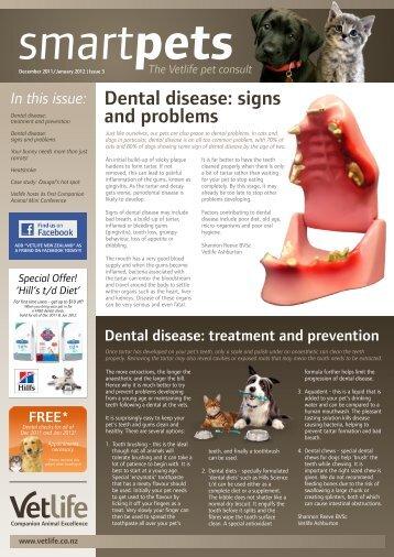 newsletter dec 2011-jan 2012_print ready version.cdr - Vetlife