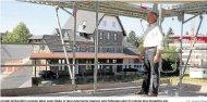 2012-08-13 Aubachviertel - Exklusive Lage zieht ... - Stadt Montabaur