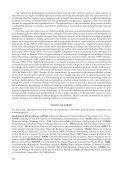 Origin and Phylogenetic Interrelationships of Teleosts - Vertebrate ... - Page 4