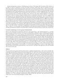 Origin and Phylogenetic Interrelationships of Teleosts - Vertebrate ... - Page 6
